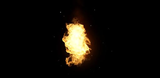 Fire of Passion 3D apk