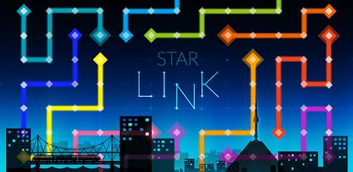 Star Link Free apk