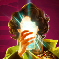 CHRONIRIC: Time Traveler - Interactive story Icon