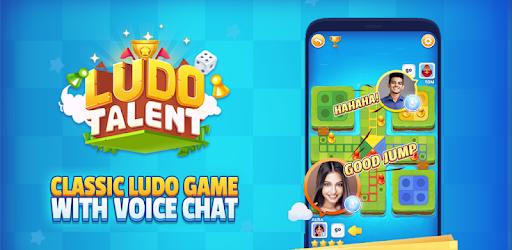 Ludo Talent- Super Ludo Online Game apk
