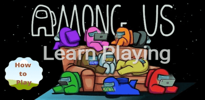 Play 250+ Trending Games & Guide for among us game apk
