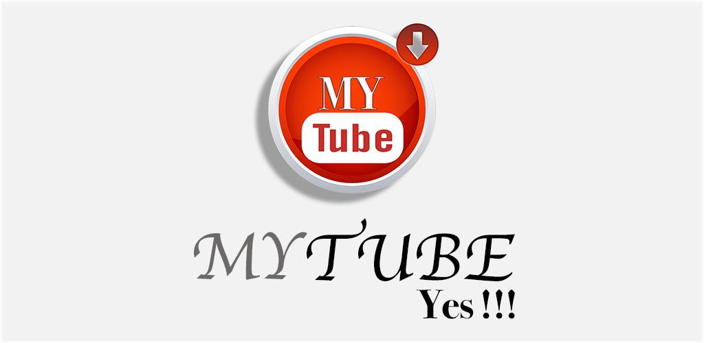 MyTube : Video downloader & Youtube PopUp Player apk