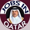 Jobs in Qatar 🇶🇦 Jobs in Doha Icon