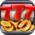 Vegas Slots & Casino: Slottist Icon