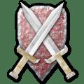 Andor's Trail - Free RPG Icon