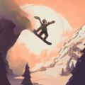 Grand Mountain Adventure: Snowboard Premiere Icon