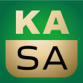 Kasa Stefczyka Icon