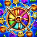 Jewel Amazon Icon