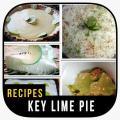 The Best Key Lime Recipe Icon