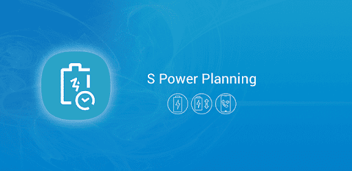 S power planning apk