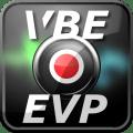 VBE AUTO EVP RECORDER Icon