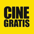 Play - Cine Gratis Icon