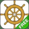 SEA BATTLE ONLINE (free) Icon