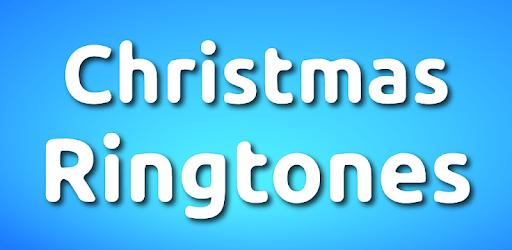 Christmas Ringtones Free Download apk