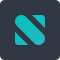 Scalable Capital Icon