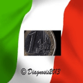 1€ Auctions Ebay Italia Icon