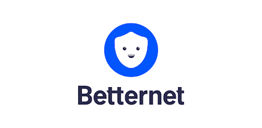 VPN Free - Betternet Hotspot VPN & Private Browser apk