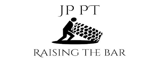 JP PT apk