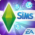 The Sims (Mod) Icon