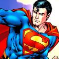 Superman Wallpaper FHD 4K Icon