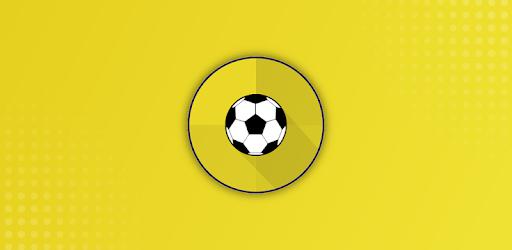 EFN - Unofficial Oxford United Football News apk