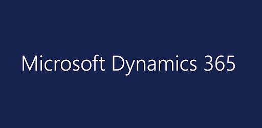 Dynamics 365 for Phones apk