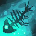Uncharted Sea Icon