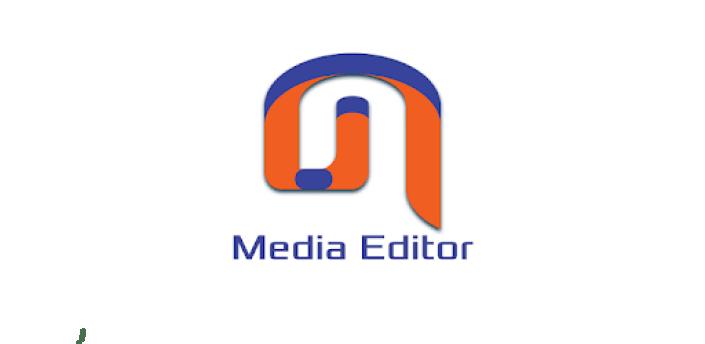Media Editor apk