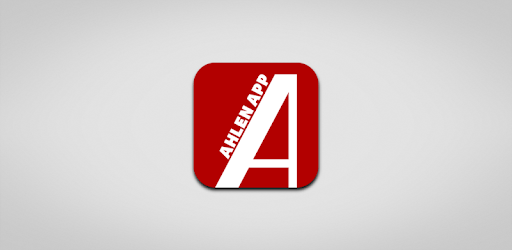 Ahlen App apk