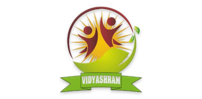 VIDYASHRAM LOSAL - PARENT APP apk