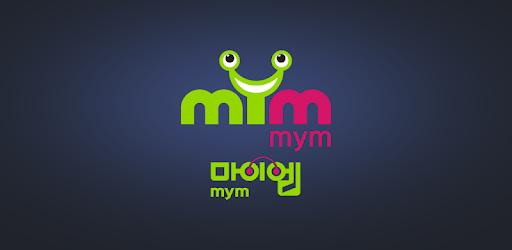 마이엠 MyM : 라이브 뮤직과 노래방 apk