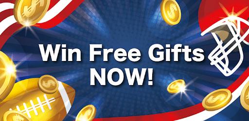 Gift Kick: Kick Football, Win Free Gifts apk