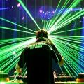 Techno Trance Underground Music Radio Icon