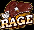 Ragetournament Icon