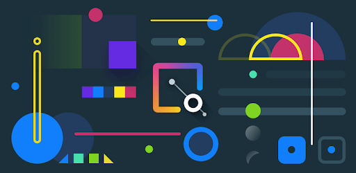 Icon Pack Studio - your custom icon pack editor apk