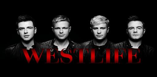 Westlife full album mp3 offline apk
