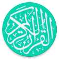Learn To Read The Quran Icon
