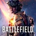 Battlefield™ Mobile Icon