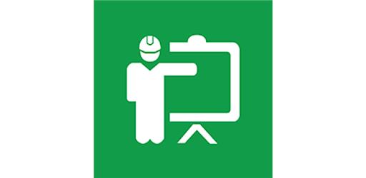 Safety Training App apk