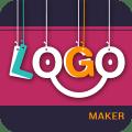 Logo Generator & Logo Maker Icon