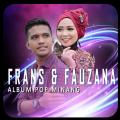 FRANS Feat FAUZANA - MINANG OFFLINE Icon
