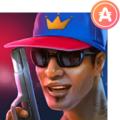 City Gangster Icon