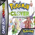 Pokemon: Clover Icon