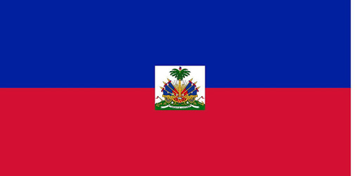 The presidents of Haiti apk