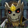 Super Stick Survival Fighter: RPG Dragon Battle ⚔️ Icon