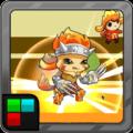 minigamejam14 elements Icon
