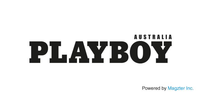 Playboy Australia apk