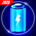 Fast charger - Fast Charging app 2019 Icon