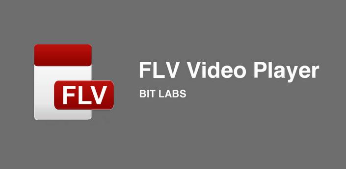 FLV Video Player (no ads) apk