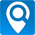 SpyNearby Icon